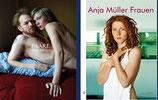 Anja-Müller-Paket 2 Fotobücher