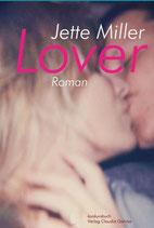 Miller, Jette: Lover