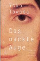 E-BOOK Tawada, Yoko: Das nackte Auge