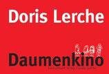 Lerche, Doris: Daumenkino