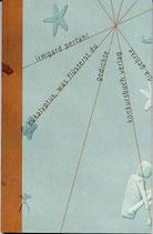 Perfahl, Irmgard: Eukalyptus, was flüsterst du