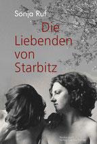 E-BOOK Ruf, Sonja: Die Liebenden von Starbitz