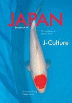 J-Culture. Japan-Lesebuch IV