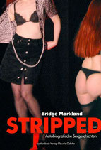 Markland, Bridge: Stripped