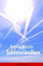 E-BOOK Nössler, Regina: Schleierwolken