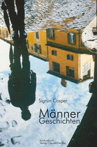 Casper, Sigrun: Männergeschichten
