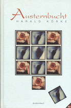 Körke, Harald: Austernbucht