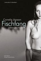 Jönsson, Cornelia: Fischfang