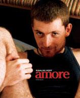 Hopf, Rinaldo: Amore