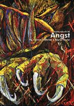 Waffender, Corinna / Nössler, Regina (Hg.): Angst. konkursbuch 46