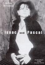 Beinstein, Krista: Isaac und Pascal