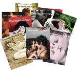 """10-""""Lesbische Augen""""-Paket"""