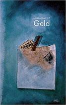 Casper, Sigrun (Hg.): Geld. konkursbuch 53