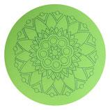 Shanti apfelgrün