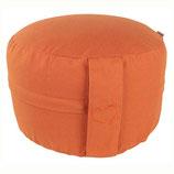 Shakti orange