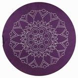 Shanti violett