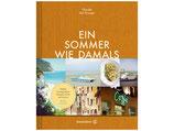 Brandstätter Verlag // Ein Sommer wie damals