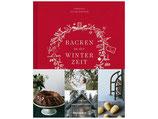 Brandstätter Verlag // Backen in der Winterzeit