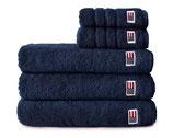 Lexington // Towel (versch. Größen)  Navy