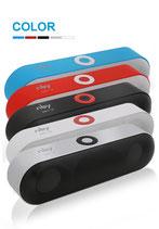 Bluetooth-Lautsprecher nby-18