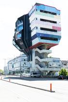 Fotoreise Berlin 08. bis 10. 10. 2021