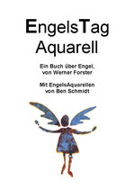 eBook (PDF) EngelsTag Aquarell