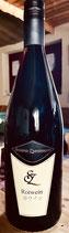 Rotwein 1 Liter