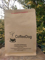 CoffeeDog Ground Coffee