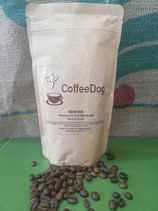CoffeeDog Kenyan High Altitude Arabica