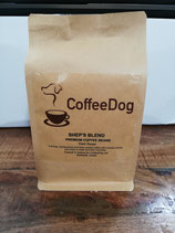 Sheps Blend Coffee Beans