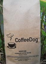 Kenyan High Altitude Coffee Beans 500gr