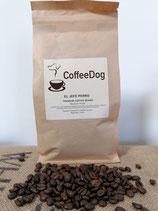 EL JEFE PERRO Coffee Beans 500gr