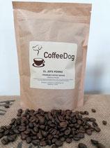 EL JEFE PERRO Coffee Beans 250gr
