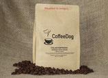 CoffeeDog Italian Espresso Bean