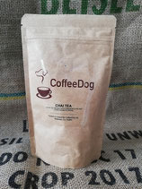 Coffeedog Chai Tea