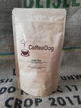 Coffeedog Chai Tea