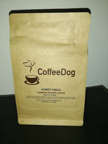 Honey Finca Costa Rican 100% Ground Coffee