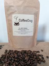 EL JEFE PERRO Ground Coffee