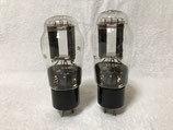 TUNGSRAM V4200 半波整流管 未使用品2本セット
