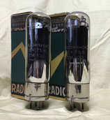 MAZDA 3X75B/TM-100 未使用元箱入り2本セット