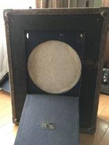 KLANGFILM KLL-42006(TELEFUNKEN Ela L.204/1) と専用箱
