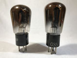 TELEFUNKEN RE074 ナス型電圧増幅管