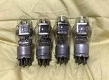 独逸AEG  E3a 直熱五極管 未使用品