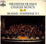 仏蘭西EMI-PATHE CVB 2085 STEREO  NM