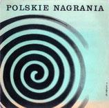 波蘭MUZA L 0329 25cm ポーランド録音