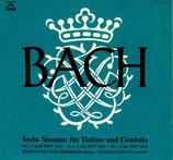独逸MUSICAPHON BM 30 SL 1901/SL 1902 stereo 2LPs