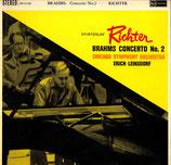 英吉利RCA SB2106