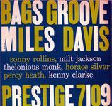 米国PRESTIGE   LP7109