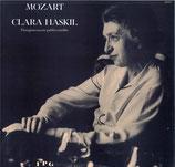 仏蘭西 Decca IPG7618