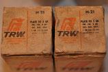 TRW-UTC H-21 インターステージ・トランス 未使用元箱2台セット